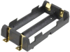 Battery Holders, Clips, Contacts -- 36-1048P-ND - Image