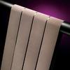 Norax™ U242 X45 File Belt -- 78072750441 -Image