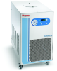 Recirculating Chiller -- ThermoChill I