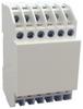 KU4000 Series -- 91.42 -Image