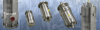 Instrument Pumps - Image