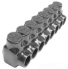 Mechanical Multiple Cable Tap -- USA 350-6 - Image