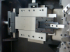 Custom Linear Slides - Rulon Coated Linear Motion Bearings