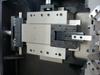 Custom Linear Slides - Rulon Coated Linear Motion Bearings -- View Larger Image