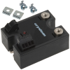 Solid State Relays -- MCTC4890JLC-ND -Image