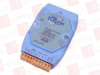 ICP DAS USA I-7563 ( USB TO 3 CHANNELS OF RS 485 CONVERTER & HUB ) -Image
