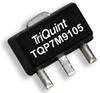 50 - 1500 MHz, 1 Watt High Linearity Amplifier -- TQP7M9105 -Image