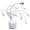 LaCie USB and FireWire Hubs -- LA-711855U