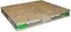 1180 x 1250 BulkPal (Repairable)