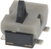 Snap Action, Limit Switches -- 401-1733-1-ND -Image