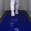 WEARWELL PermaTack Clean Room Entrance Mats -- 1534600