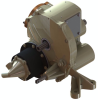 Custom Designed Gearboxes for Aerospace Applications