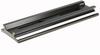 Flat Rail -- FLS 65