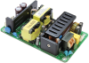 RDM-180P Series - AC Input Medical Switcher Power Supply -- RDM-180P-S19 -- View Larger Image