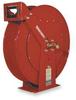 Reel,Pressure Washer -- 4NB25
