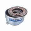 Miniature Electromagnetic Clutch, Flange Mounted -- MCE