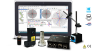 Vibration & Balancing Analyzer Software -- DigivibeMX M30