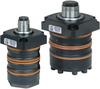 TuffGrip™ Work Support Cartridge Mount DA -- 10-0208-02