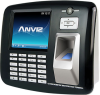 Access Control Systems -- 1176097