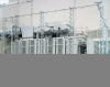 Oil Insulated Transformers - Image