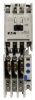 Magnetic Starter -- AE16ENS0AC