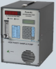 Parts Per Million (PPM) Oxygen Analyzer -- Model Pure N2