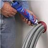 STI SpecSeal® Triple S® Intumescent Sealant Tube -- STI-SSS100
