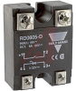 Relay;SSR;Industrial;Cur-Rtg 5A;Ctrl-V 3-32DC;Vol-Rtg 60DC;Screw;CSA -- 70014828