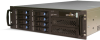 Ultimate Station Automation Solution -- Cablecast SX2 - Image