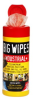 Big Wipes Industrial+ Wipers -- WIP1410 - Image