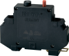 Thermal Magnetic Overcurrent Circuit Breaker -- 201