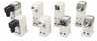969-710-000 - Marsh Bellofram 1500 Pressure Transmitter, I to P;3-15 PSI, 4-20 mA; NEMA4X -- GO-68826-18
