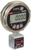 Digital Differential Pressure Gauge -- XP2i-DP
