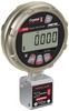 Digital Differential Pressure Gauge -- XP2i-DP - Image