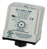 Alternating Relay -- ALT-200-1-SW