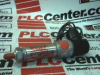 CYLINDER AIR 3/4IN-BORE 1/2IN-STROKE W/3WAY VALVE -- 0405LSC1D