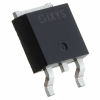 Transistors - IGBTs - Single -- IXYY8N90C3-ND