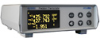 AccuMac AM8060 Dual-Channel Precision Benchtop Thermometer -- GO-90452-71