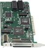 Econo Series - Single Axis Motion Control Cards -- MODEL DMC-1417