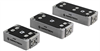 QNPHD Series Single-Axis, High-Dynamic Piezo Nanopositioning Stages