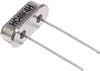 Crystal Resonator -- HC49/4H-8.00MHZ -Image