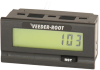 Counter & Hour Meter Accessories -- 1119429