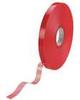 Uncut Film Tape Rolls - Duraco Red