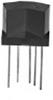 Optical Sensors - Photoelectric, Industrial -- OPB763N-ND -Image