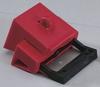 Circuit Breaker Lockout -- 44-807 -- View Larger Image