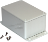 Boxes -- HM3960-ND -Image