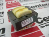 DME RPM0020 ( TRANSFORMER SPLIT BOBBIN LOW POWER 12VA 115V/230V ) -- View Larger Image