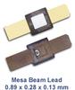 Mesa Beam Lead PIN Diode -- DSM8100-000 -Image