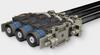 Modular Power Connector -- MPC