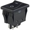 Rocker Switches -- 360-1487-ND - Image